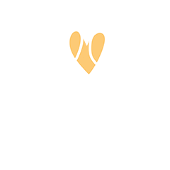 Yellow Heart Photography logo
